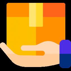 Товары и услуги В этом разделе описывается чем занимается компания и какой товар продаёт или производит. Приводится подробная информация о важных качествах и преимуществах перед конкурентами. - Webcentr