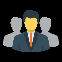 Команда В данном разделе рассказывается о ваших специалистах, их квалификации и возможностях - Webcentr