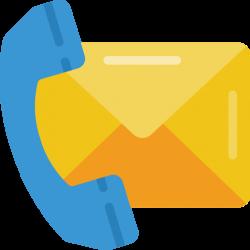Контакты Кому и по какому телефону звонить и на какой адрес писать, а также куда приехать чтобы посетить офис, пункт выдачи товара и место оказания услуги - Webcentr