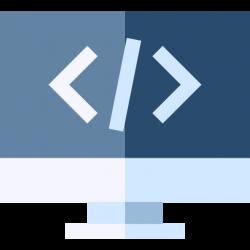 Разработка сайта - Дизайн сайта - Первичное наполнение - SEO настройка - Регистрация в поисковиках - Webcentr