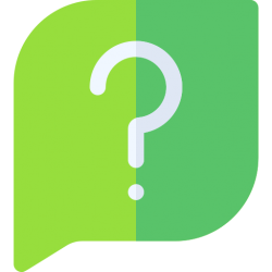 Что такое «Cайт компаний» Сайт предназначенный для размещения информации об основных товарах и услугах компании. Сообщать свои новости и проводить различные акции. - Webcentr