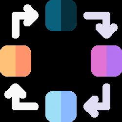Этапы Описываются этапы работ благодаря которым получается такой отличный товар или выполняется такая качественная услуга - Webcentr