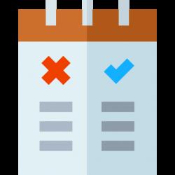 Что получит клиент Преимущества использования именно ваших товаров или услуг. Описываются что получит покупатель пользуясь вашими услугами или товарами? - Webcentr