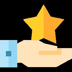 Наше преимущество Почему стоит брать именно у нас? Профессиональная команда, Фиксированная цена, понятная смета, лучшие и качественные материалы. - Webcentr