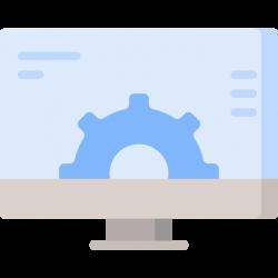 CMS - Личный кабинет - Регистрация пользователей - Корректировка контента - Webcentr