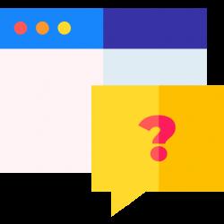 Что такое Промо-сайты Сайты необходимые для продвижения конкретного товара или услуги. А также для проведения рекламной кампании - Webcentr