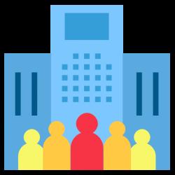 Компания Информация о компании, направлении деятельности. - Webcentr