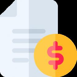 Прайс-лист Даёт возможность посетителям и клиентам сайта иметь представление об ассортименте и ценах. - Webcentr