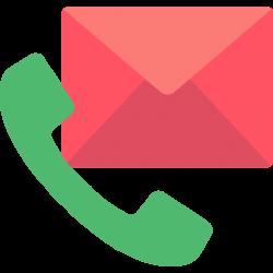 Контакты По какому телефону звонить и на какой адрес писать, а также куда приехать чтобы посетить офис, пункт выдачи товара и место оказания услуги. - Webcentr