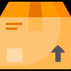 Товары и услуги В этом разделе описывается чем занимается компания и какой товар продаёт или производит, их характеристиках и услугах. - Webcentr