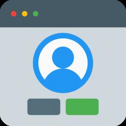 Панель администратора - Кабинет администратора - Корректировка информации - Размещение прайса - Webcentr