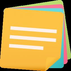 Модули - Прайс-лист - О компании - Контакты - Webcentr