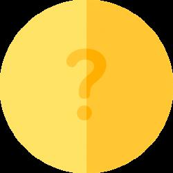 Что такое сайт «Визитка» Простой в исполнении сайт, строгого делового стиля, с необходимой информацией о компании, её товарах и услуге. - Webcentr