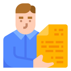 Кто будет владелецем? Владельцем домена является лицо, на имя которого оформлен домен или компания, на которую регистрируется доменное имя. - Webcentr