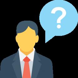 Как узнать владельца? На данный момент узнать собственника домена невозможно. Закон о персональных данных запрещает предоставлять в свободном доступе информацию о собственниках домена. - Webcentr