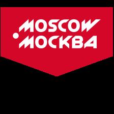 Домены МОСКВА и MOSCOW - предназначены для ассоциирования с Москвой. Они пользуются большей популярностью у интернет-пользователей. Этот домен придаёт вашему сайту солидность и значимость. - Webcentr