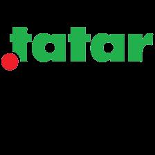 Домен TATAR - культурно-лингвистический домен, возможность миллионам татар иметь собственное позиционирование в сети Интернет . - Webcentr