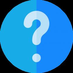 Что такое доменное имя? Доменное имя позволяет находить ваш сайт в Интернет и сообщить о вашей компанией, услугах, товарах или другой информации, которую вы делаете доступной для всех. - Webcentr