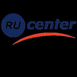 Мы региональные представители RU-CENTER Жители Татарстана смогут получить консультации по подбора и регистрации доменных имен в офисе компании  Вебцентр - Webcentr