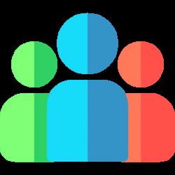 Для кого? Доменные имена подойдут тем пользователям, которые хотят, чтобы их веб-сайты ассоциировались с Москвой и пользовались большей популярностью у интернет-пользователей. - Webcentr