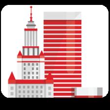 Кем инициирован? Проект внедрения доменов .MOSCOW и .МОСКВА инициирован RU-CENTER в 2010 году, реализуется Фондом содействия развитию технологий и инфраструктуры Интернета при поддержке Департамента информационных технологий г. Москвы. - Webcentr
