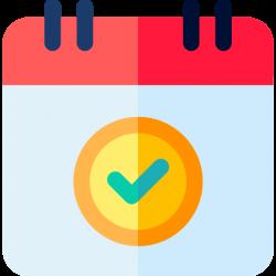Мероприятия Проводим мероприятия для стабильной работы сайта и его взаимодействия с поисковыми системами и посетителями сайта. - Webcentr