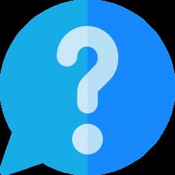 Что такое лендинг? Лендинг создаётся для продвижения конкретного товара, услуги или рекламной кампании. - Webcentr