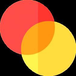 DEFINITIONS Определяем форму, цвет, динамику, созвучие с названием компании, ассоциацию с брендом компании. Формируем творческий плод макета логотипа - Webcentr