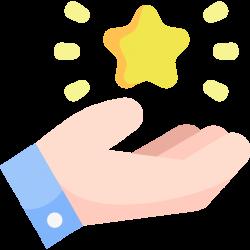 Результат Ассоциативный чистый логотип со своей историей, описанием воплощения, простой, лёгкий и запоминающийся, выполненный на основе оригинальной идеи. - Webcentr