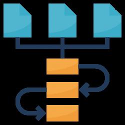 Методика Наша методика облегчает труд менеджера в поиске клиентов. Для этого мы выстраиваем для сайта систему поддержки, которая строится по Вашим основным ключевым запросам. - Webcentr