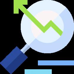 Поисковое продвижение Комплекс мер, от планирования целей, до изменения контента на сайте. - Webcentr