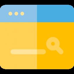 Поисковая оптимизация Корректировка контента сайта по ключевым словам. Увеличение эффективности целевых страниц. - Webcentr