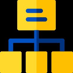 Подготовка сайта к индексации Оптимизация страниц в соответствии с профильными запросами, особенно входящим в ядро запросов сайта. Прорабатываются все текстовые параметры, используемые поисковиками при индексации. - Webcentr