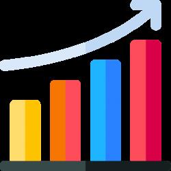 Увеличение цитируемости сайта Регистрация в каталогах. Обмен ссылками. Анализ цитируемости сайтов конкурентов. - Webcentr