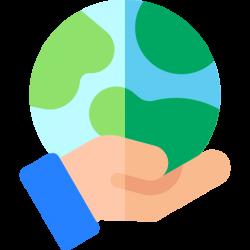 Поддержание позиций сайта Продвигая сайт в поисковых системах, недостаточно просто подняться на лидирующие позиции по профильным запросам: сайт может потерять позиции так же стремительно, как и получить их. Очень важно закрепиться и удержаться на них как можно дольше. - Webcentr