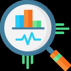 Комплекс мероприятий Это, прежде всего, семантический анализ сайта и подбор именно тех запросов, по которым пользователи чаще всего ищут в интернете сайты вашей тематики, это нахождение  поисковых ниш , оптимизация сайта для поисковых систем, регистрация в каталогах и рейтингах, использование баннерной и контекстной рекламы, почтовых рассылок, обмен ссылками и участие в партнерских программах, интернет-конкурсах, это анализ маркетинговой политики ваших конкурентов, это… Искусство, с большой буквы. - Webcentr