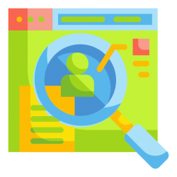 Индивидуальный подход Существует очень много путей и возможностей для раскрутки сайта и рекламы в интернете, но мы можем гарантировать вам одно - индивидуальный подход к вашему сайту. Мы используем те возможности, которые выведут ваш сайт в ТОП 10. - Webcentr