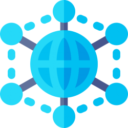 Система поддержки сайтов Система обладает тематическими ресурсами для расширения точек доступа клиентов к услугам вашей компании. - Webcentr