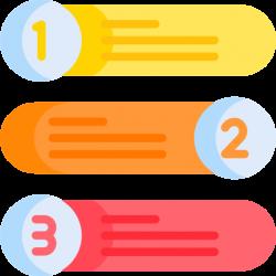 Этапы Как мы добиваемся таких хороших результатов? Что делаем такого хорошего чтобы покупателю это понравилось? - Webcentr