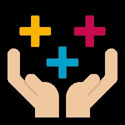Преимущества Что лучшее есть у нас и чем отличаемся мы от других, что выделяет нас среди многих? - Webcentr