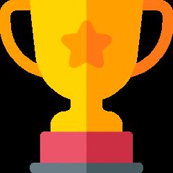 Достижения Наши достижения покажут, что можно сделать с помощью нашего товара или услуги - Webcentr