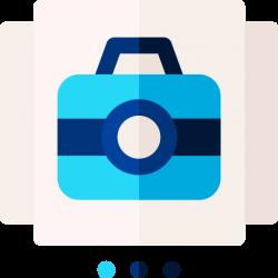 Карточка Здесь вся подробная информация о товаре и его характеристиках или о предложении и его особенностях - Webcentr