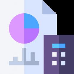 Расчёт Здесь вы сможете рассчитать необходимые затраты и преимущества или выгоду ожидаемую от использования товара или предложения - Webcentr