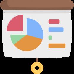 Сбор и анализ статистики Сбор и анализ статистики позволяет оперативно корректировать мероприятия по поддержке сайта - Webcentr