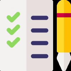 Корректировка по ключевым словам Корректируем контент сайта для улучшения видимости страниц сайта и повышения позиций в поисковых выдаче поисковых систем - Webcentr
