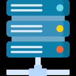 Хостинг Для размещения сайта предоставляется полноценный профессиональный хостинг - Webcentr