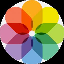 Логотипы Если у вас ещё нет логотипа,  то мы разработаем его для вас - Webcentr