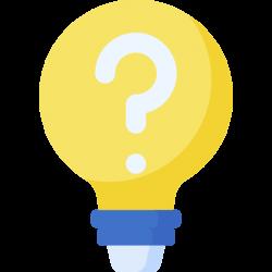 Задать вопрос Открытая форма или кнопка с возможность задать вопрос с сайта по интересующей на сайте теме - Webcentr