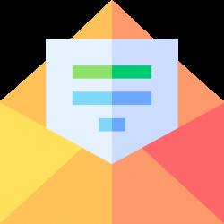 Написать письмо Кнопка для написания сообщения с сайта. Сообщение пишется в почтовой программе, которая установлена на устройстве посетителя - Webcentr