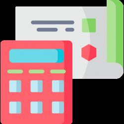 Рассчитать стоимость Форма для расчёта совершения сделки или оказания услуги даёт возможность посетителю предварительно оценить необходимые выгоды - Webcentr